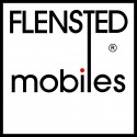 <p>Flensted</p>